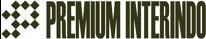 Premium Interindo Logo