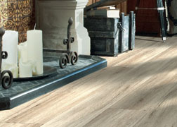 Beauflor LVT