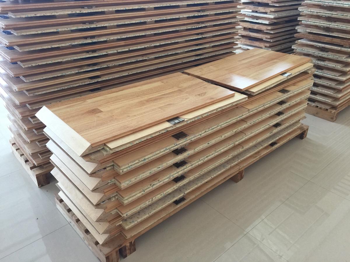 The Hawk Basketball club - BSD Tangerang - panel p