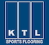 3 KTL wood flooring